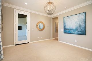 Photo 7: 6 Jaripol Circle in Rancho Mission Viejo: Residential Lease for sale (ESEN - Esencia)  : MLS®# OC19146566
