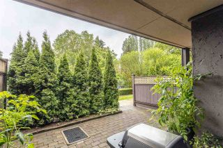 """Photo 24: 921 34909 OLD YALE Road in Abbotsford: Abbotsford East Townhouse for sale in """"THE GARDENS"""" : MLS®# R2473660"""