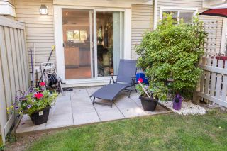 "Photo 19: 127 6747 203 Street in Langley: Willoughby Heights Townhouse for sale in ""Sagebrook"" : MLS®# R2499932"