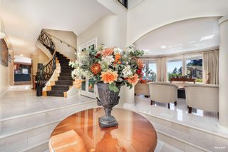 Photo 7: 5360 SEASIDE Place in West Vancouver: Caulfeild House for sale : MLS®# R2618052