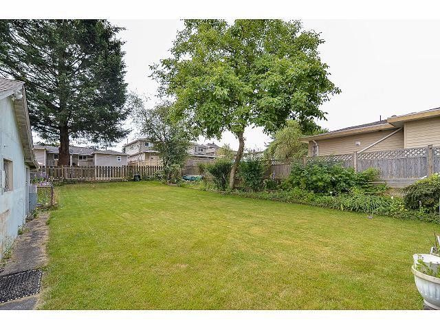 "Photo 2: Photos: 7364 12TH Avenue in Burnaby: Edmonds BE House for sale in ""EDMONDS"" (Burnaby East)  : MLS®# V1073690"