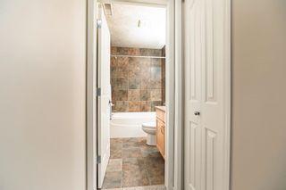Photo 36: 215 279 SUDER GREENS Drive in Edmonton: Zone 58 Condo for sale : MLS®# E4250469