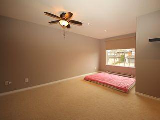 Photo 11: 12483 204 Street in Maple Ridge: Northwest Maple Ridge House for sale : MLS®# R2334396