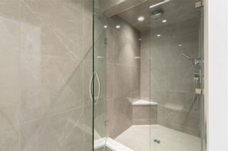 Photo 25: 3711 28 Avenue SW in Calgary: Killarney/Glengarry Semi Detached for sale : MLS®# A1053412