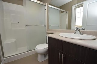 Photo 9: 44 1150 St Anne's Road in Winnipeg: River Park South Condominium for sale (2F)  : MLS®# 202122988