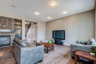 Photo 13: 529 Boulder Creek Green SE: Langdon Detached for sale : MLS®# A1130445