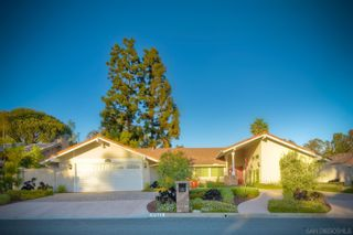 Photo 57: POWAY House for sale : 4 bedrooms : 17533 Saint Andrews Dr.