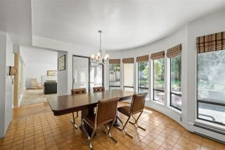 Photo 8: 4450 W 1ST AVENUE in Vancouver: Point Grey House for sale (Vancouver West)  : MLS®# R2566550