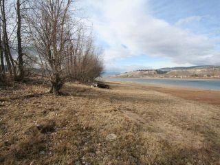 Photo 4: 1453 PINANTAN ROAD in : Pritchard Lots/Acreage for sale (Kamloops)  : MLS®# 134954