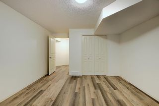 Photo 28: 1331 Kings Heights Road SE: Airdrie Detached for sale : MLS®# A1103852