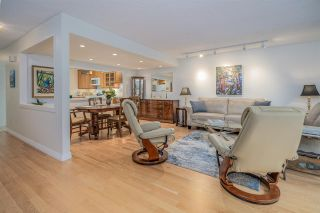 """Photo 7: 26 11771 KINGFISHER Drive in Richmond: Westwind Townhouse for sale in """"Somerset Mews/Westwind"""" : MLS®# R2512817"""