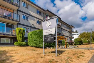 Photo 27: 402 218 Bayview Ave in : Du Ladysmith Condo for sale (Duncan)  : MLS®# 888239