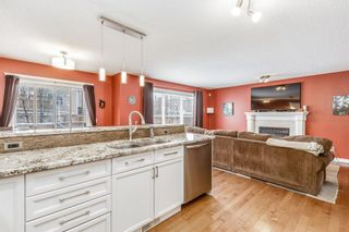 Photo 14: 218 Citadel Estates Heights NW in Calgary: Citadel Detached for sale : MLS®# A1073661