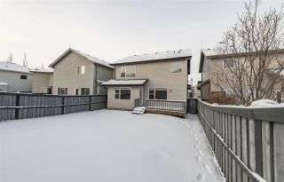 Photo 45: 1315 MALONE Place in Edmonton: Zone 14 House for sale : MLS®# E4228514