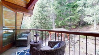 """Photo 13: 8322 VALLEY Drive in Whistler: Alpine Meadows House for sale in """"Alpine Meadows"""" : MLS®# R2453960"""