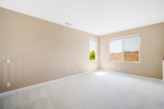 Photo 21: 2432 Calle Aquamarina in San Clemente: Residential for sale (MH - Marblehead)  : MLS®# OC21171167