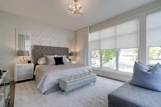 Photo 16: 2037 51 Avenue SW in Calgary: North Glenmore Park Detached for sale : MLS®# A1146301