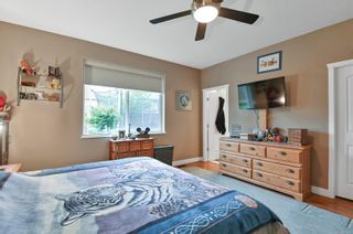 Photo 14: 954 Cordero Cres in : CR Campbell River West House for sale (Campbell River)  : MLS®# 875694