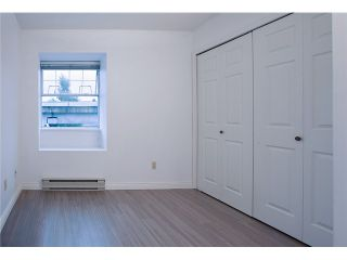 """Photo 6: 301 3308 VANNESS Avenue in Vancouver: Collingwood VE Condo for sale in """"VANNESS GARDENS"""" (Vancouver East)  : MLS®# V1087478"""