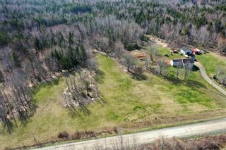 Photo 5: 155 OLD NORTH RANGE Road in Plympton Station: 401-Digby County Residential for sale (Annapolis Valley)  : MLS®# 202109791