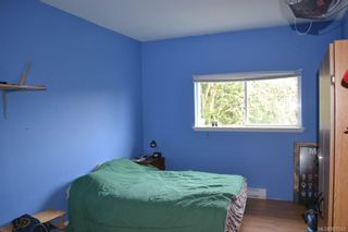 Photo 29: 5185 Sooke Rd in : Sk 17 Mile House for sale (Sooke)  : MLS®# 867521