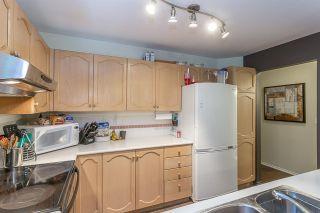 """Photo 4: 103 10743 139 Street in Surrey: Whalley Condo for sale in """"VISTA RIDGE"""" (North Surrey)  : MLS®# R2313157"""