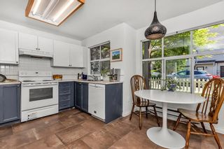 """Photo 20: 79 12099 237 Street in Maple Ridge: East Central Townhouse for sale in """"GABRIOLA"""" : MLS®# R2583768"""