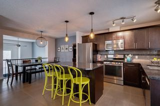 Photo 14: 7 1302 Russell Road NE in Calgary: Renfrew Row/Townhouse for sale : MLS®# A1072512