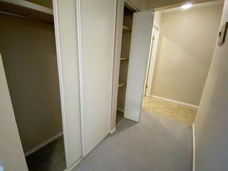 Photo 21: 305 10330 113 Street in Edmonton: Zone 12 Condo for sale : MLS®# E4250079