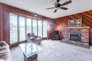 Photo 15: 951 Northmore Rd in : CR Campbell River Central House for sale (Campbell River)  : MLS®# 861064