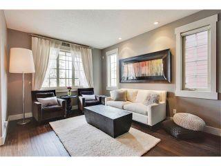 Photo 6: Steven Hill | Luxury Homes In Calgary - Sotheby's International Realty Canada | Luxury Calgary Realtor