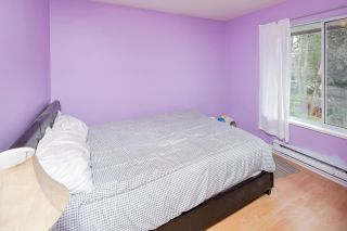 """Photo 12: 313 2130 MCKENZIE Road in Abbotsford: Central Abbotsford Condo for sale in """"Mckenzie Place"""" : MLS®# R2152833"""