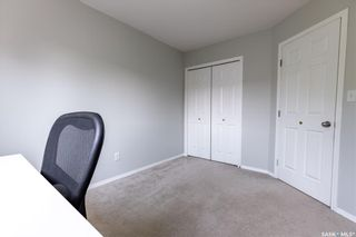 Photo 25: 315B 109th Street West in Saskatoon: Sutherland Residential for sale : MLS®# SK864927