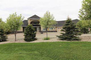 Photo 3: 250122 Dynasty Drive W: Rural Foothills County Detached for sale : MLS®# A1138593
