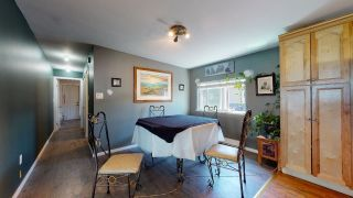 """Photo 9: 3 39768 GOVERNMENT Road in Squamish: Northyards Manufactured Home for sale in """"Three Rivers"""" : MLS®# R2478316"""