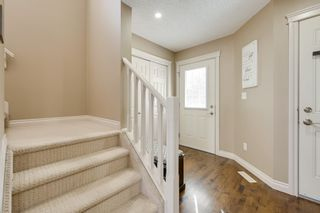 Photo 31: 7 Hartwick Loop: Spruce Grove House Duplex for sale : MLS®# e4216018