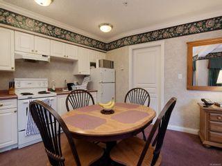 Photo 7: 222 405 Quebec St in : Vi James Bay Condo for sale (Victoria)  : MLS®# 866619