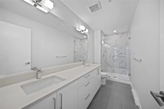 """Photo 21: 505 45562 AIRPORT Road in Chilliwack: Chilliwack E Young-Yale Condo for sale in """"THE ELLIOT"""" : MLS®# R2552302"""