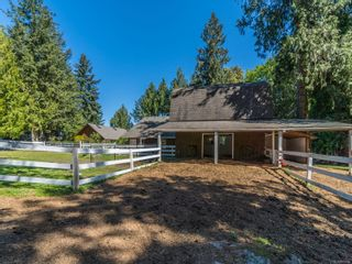 Photo 20: 2485 Pylades Dr in : Na Cedar House for sale (Nanaimo)  : MLS®# 873595