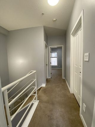 Photo 19: 116 10717 83 Avenue in Edmonton: Zone 15 Condo for sale : MLS®# E4228997