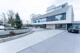 Photo 39: 609 1888 GILMORE AVENUE in Burnaby: Brentwood Park Condo for sale (Burnaby North)  : MLS®# R2566490