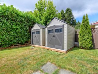 Photo 18: 2744 Whitehead Pl in VICTORIA: Co Colwood Corners Half Duplex for sale (Colwood)  : MLS®# 819559