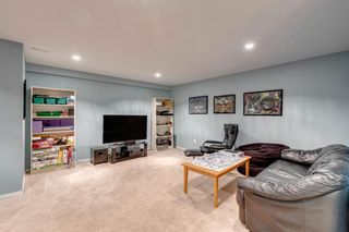 Photo 23: 130 Somerset Circle SW in Calgary: Somerset Detached for sale : MLS®# A1139543