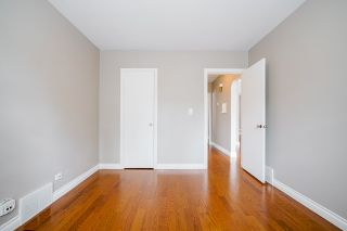 Photo 16: 425 OAK Street in New Westminster: Queens Park House for sale : MLS®# R2502980
