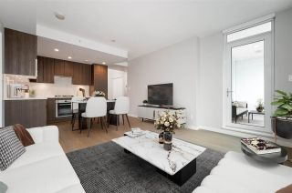 """Photo 2: 221 2888 CAMBIE Street in Vancouver: Mount Pleasant VW Condo for sale in """"The Spot"""" (Vancouver West)  : MLS®# R2589918"""