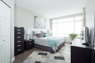 """Photo 11: 402 160 W KEITH Road in North Vancouver: Central Lonsdale Condo for sale in """"Victoria Park West"""" : MLS®# R2069729"""