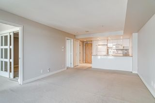 Photo 7: 1205 1110 11 Street SW in Calgary: Beltline Apartment for sale : MLS®# A1145057