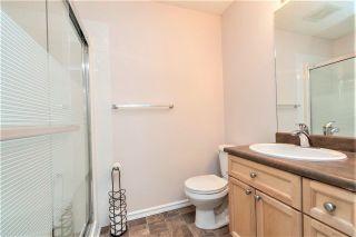 Photo 11:  in Edmonton: Zone 27 Condo for sale : MLS®# E4260903
