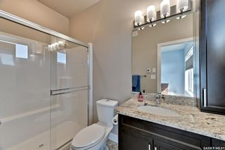 Photo 20: 59 103 Pohorecky Crescent in Saskatoon: Evergreen Residential for sale : MLS®# SK849154