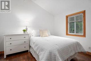 Photo 19: 1292 PORT CUNNINGTON Road in Dwight: House for sale : MLS®# 40161840